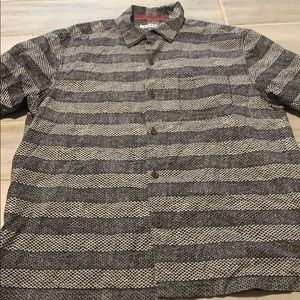 Tommy Bahama Casual Button down